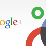 Google+ – L'application Android prend en charge le NFC