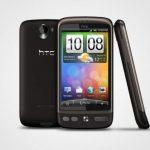 HTC Desire – Possible MAJ en Android 2.3.3 pour la fin du mois
