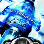 MSI Afterburner APP – Overclockez votre pc depuis votre terminal
