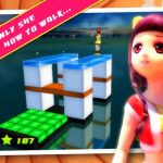 Save Toshi HD – (Encore) Un puzzle game gratuit
