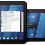 HP Touchpad – La Fnac ne recevra plus de modèles à 99 euros