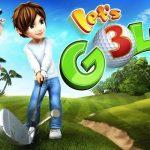 Let's Golf 3 – La bande annonce