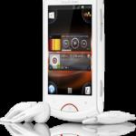 Sony Ericsson lance une nouvelle série de Walkman sous Android