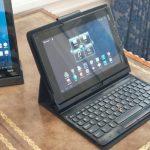 Lenovo ThinkPad – le Prix et la date de disponibilité