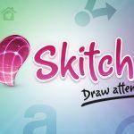 Skitch – Racheté par Evernote et disponible sous Android