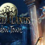 Twisted Lands : L'Ile Fantôme – Un jeu pour se faire peur