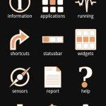 Elixir 2 – Une application pour tout savoir sur votre terminal