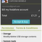 Le paiement de ses applications via son opérateur téléphonique débarque en Europe