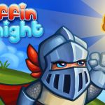 Muffin Knight – Un RPG et des muffins