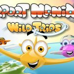 Airport Mania 2 Wild Trips – Disponible sur Android Market