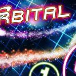 """Orbital – """"Le jeu qui te donne des heures bourrées de joie"""""""