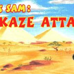Serious Sam Kamikaze Attack – Disponible sur Android Market