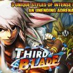 Third Blade – Un jeu d'action gratuit