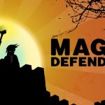 Magic Defenders HD – Un tower defense pour tablette