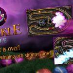 Sparkle – Un bon puzzle game gratuit