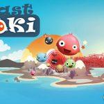 iBlast Moki – Disponible le 30 septembre sur l'Android-Market