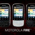 Motorola SMS Battle – Des SMS en moufles pour la sortie du Fire