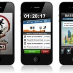 Zombies, Run – Aidez au développement pour Android