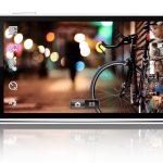 Sony Ericsson Xperia Arc S – Les caractéristiques complètes