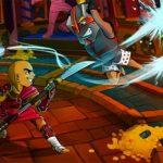 Dungeon Defenders Second Wave gratuit et MAJ d'Angry Birds Seasons