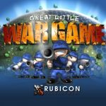 Great Little War Game – Le tour à tour c'est bien aussi