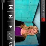 Adobe Flash 11 et Air 3 disponibles sur Android Market