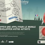 AppGalaxy – Comment rentabiliser son application mobile