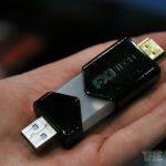 FXI Cotton Candy – Le terminal Android dans une clès USB