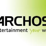 Archos – Des tablettes de 7 à 12 pouces pour bientôt