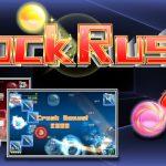 BlockRush – Du casse-brique extrême !