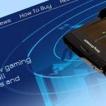 Gametel – Une manette Bluetooth compatible avec les terminaux Android