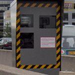 Avertisseur de radar – Attention la législation entre en vigueur