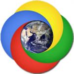 Google Currents optimise la lecture de site web sur terminaux mobiles