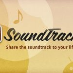 SoundTracking – Version Android Disponible