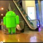 Le premier Android Store ouvre ses portes en Australie