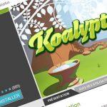 Koalyptus – Un jeu d'énigmes qui teste votre culture générale