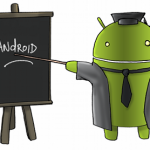 Google Android Training – Des exemples pour bien développer ses applications Android