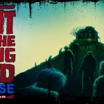 Night of the Living Dead Defense – Un horror tower defense