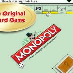 MONOPOLY maintenant disponible sur Android