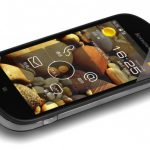 Lenovo S2 – La marque met l'accent sur la sécurité #CES2012