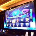 Lenovo LeTV alias IdeaTV – Un LCD 55 pouces sous ICS #CES2012