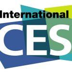 CES 2012 – L'actualité Android du salon high-tech de Las Vegas #CES2012