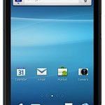 Sony Xperia Ion – Les infos officielles #CES2012