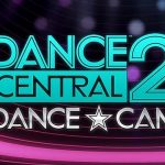 Dance*Cam – Ne dansez plus devant votre mirroir [Dance Central]
