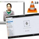 VLC 2.0 – Une sortie pour cette semaine ?
