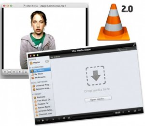 Vlc 2.0 Android