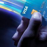 Visa – La solution de recharge se montre #MWC2012