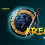 Test de Arenas Trial Of Valor – Un MMORPG au tour par tour au goût de jeux de plateau