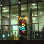 Google Store – Une première boutique ouverte au public en Europe !