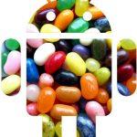 Android 5.0 – Lancement pour le 2éme trimestre 2012 (mouais) ?